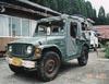 LJ20 2